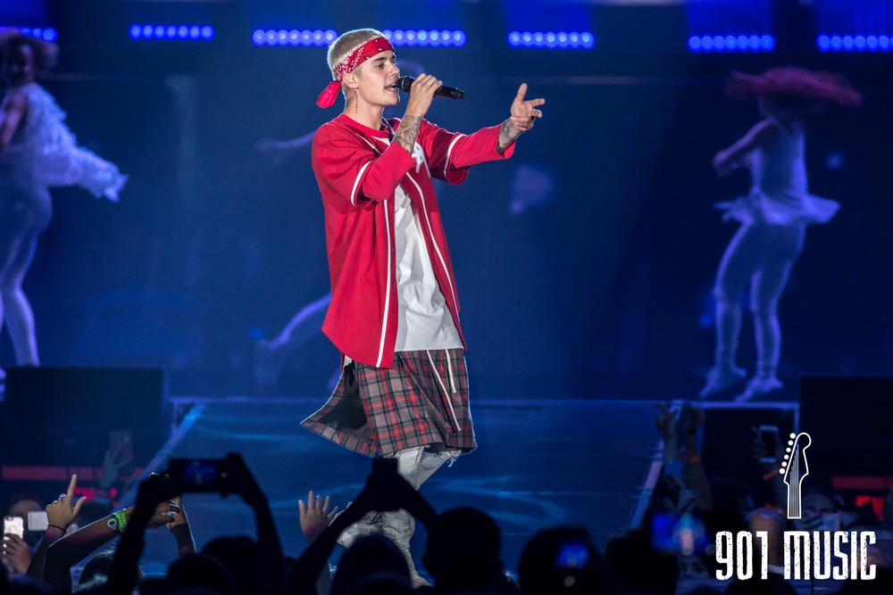 na-06272016-Bieber-23.jpg