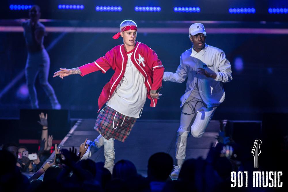na-06272016-Bieber-24.jpg