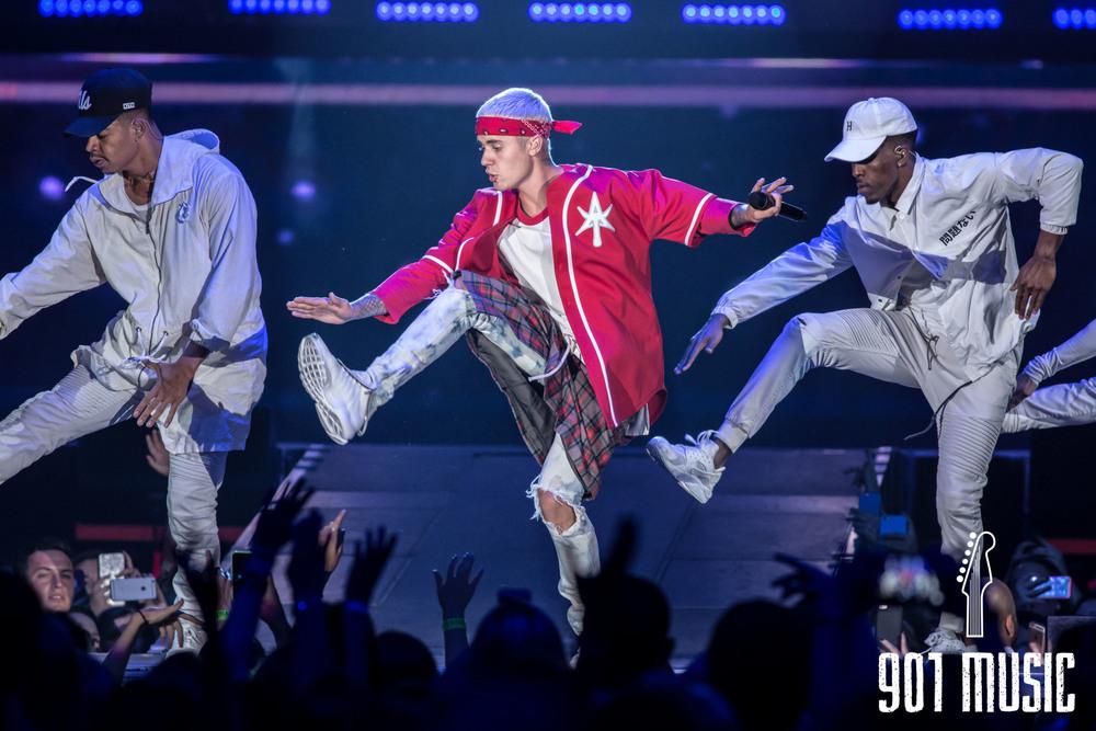 na-06272016-Bieber-25.jpg