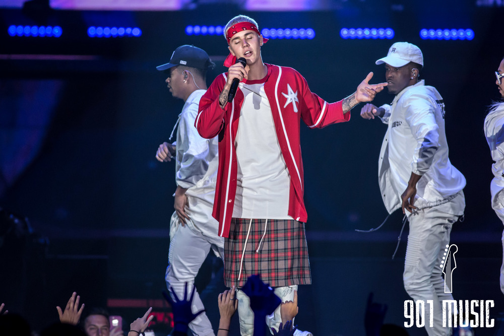 na-06272016-Bieber-26.jpg