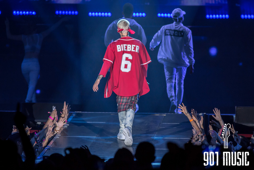 na-06272016-Bieber-29.jpg