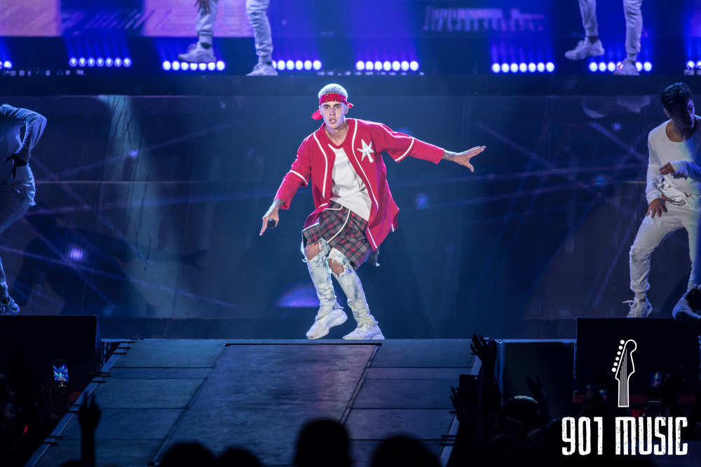 na-06272016-Bieber-30.jpg