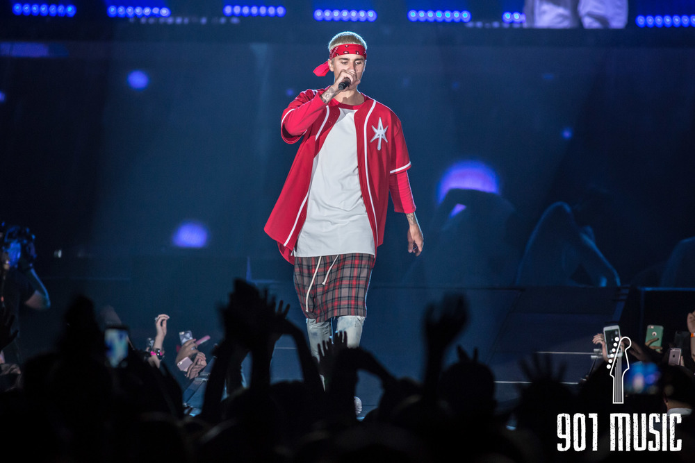 na-06272016-Bieber-31.jpg