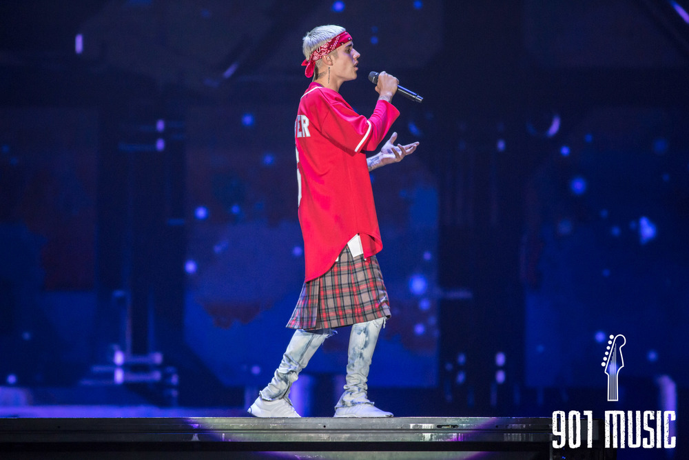 na-06272016-Bieber-32.jpg
