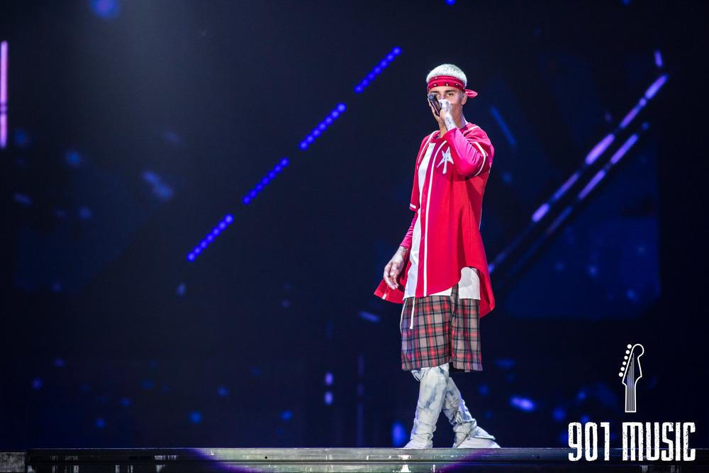 na-06272016-Bieber-34.jpg