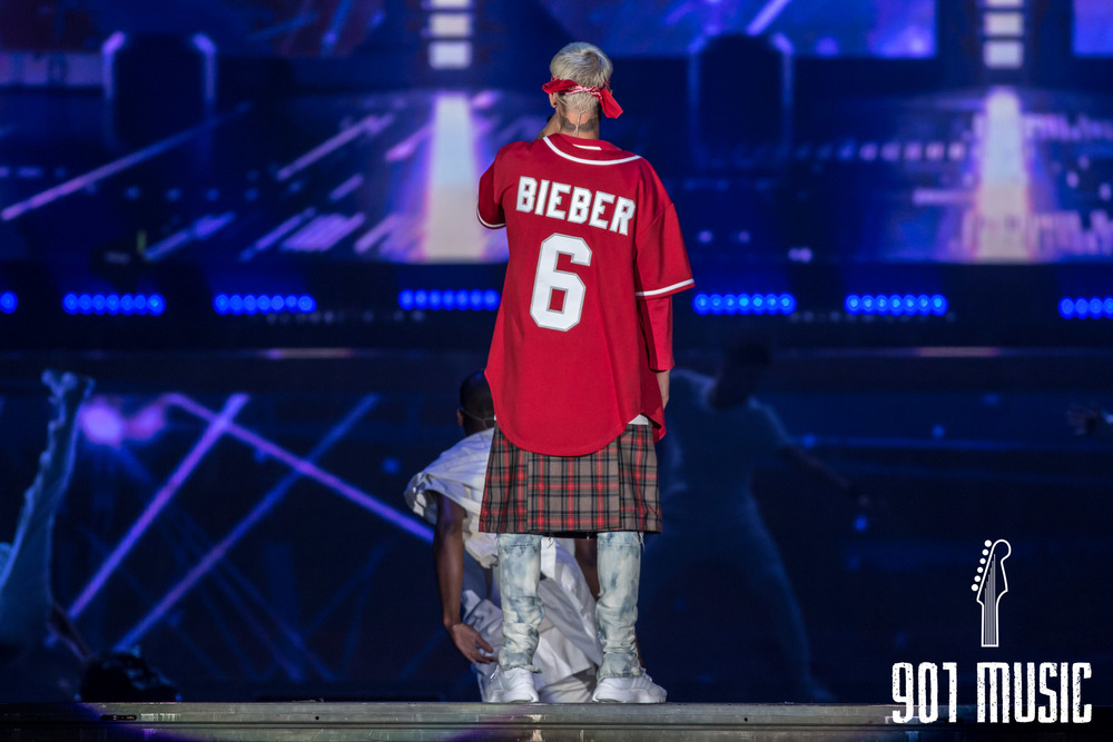 na-06272016-Bieber-36.jpg