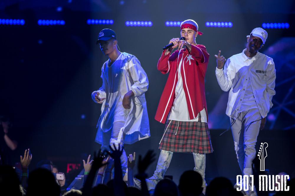 na-06272016-Bieber-39.jpg
