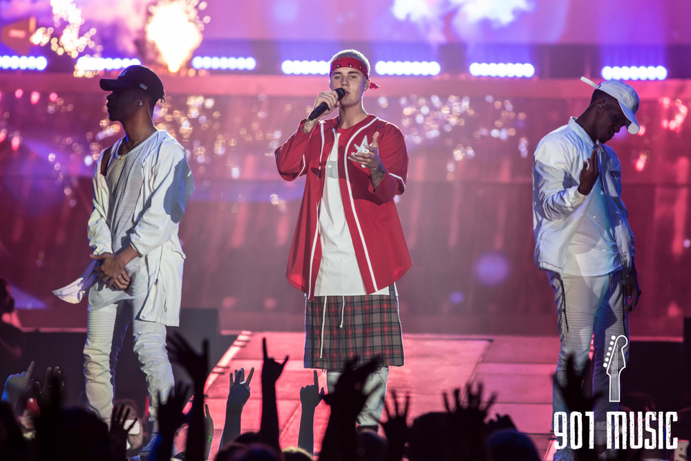 na-06272016-Bieber-40.jpg
