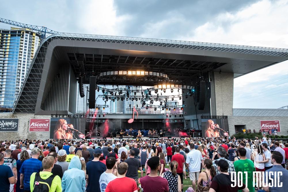 na-07042016-Nashville July 4-4.jpg