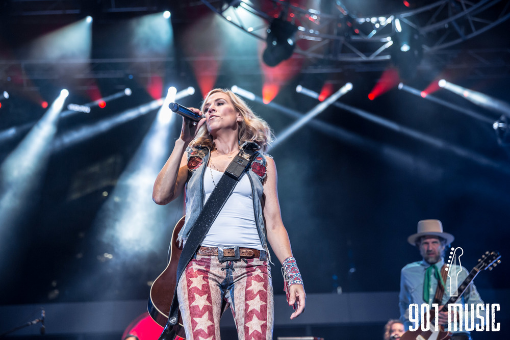 na-07042016-Nashville July 4-11.jpg