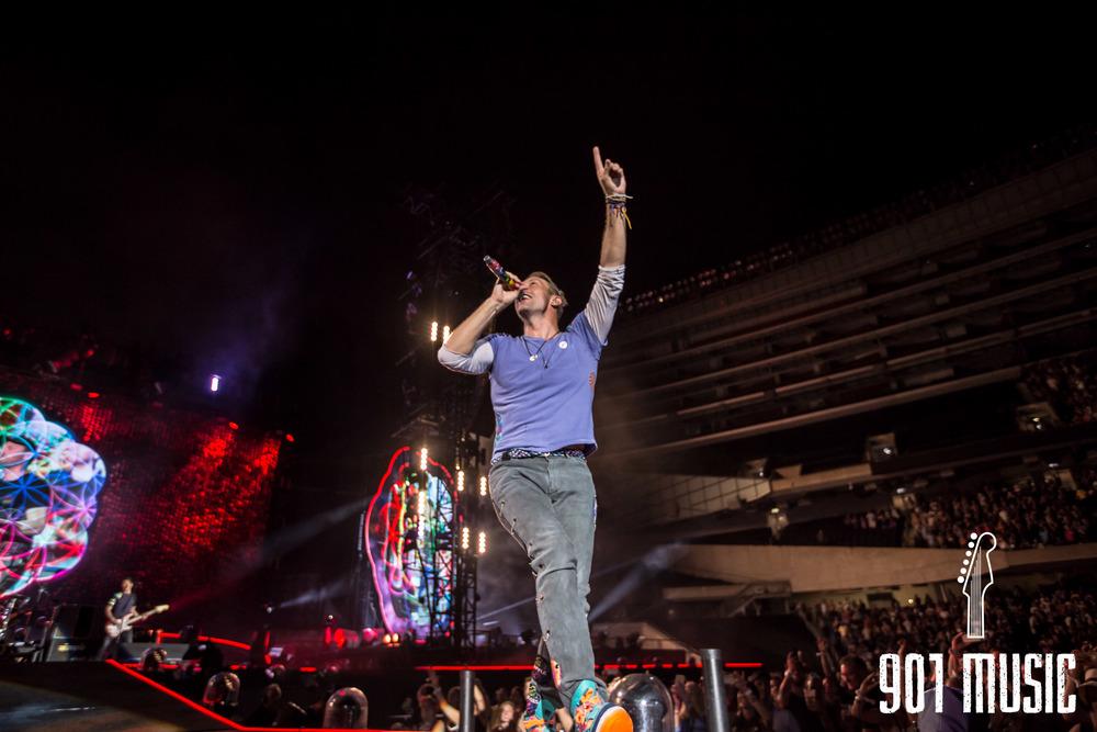 na-07232016-Coldplay-2.jpg