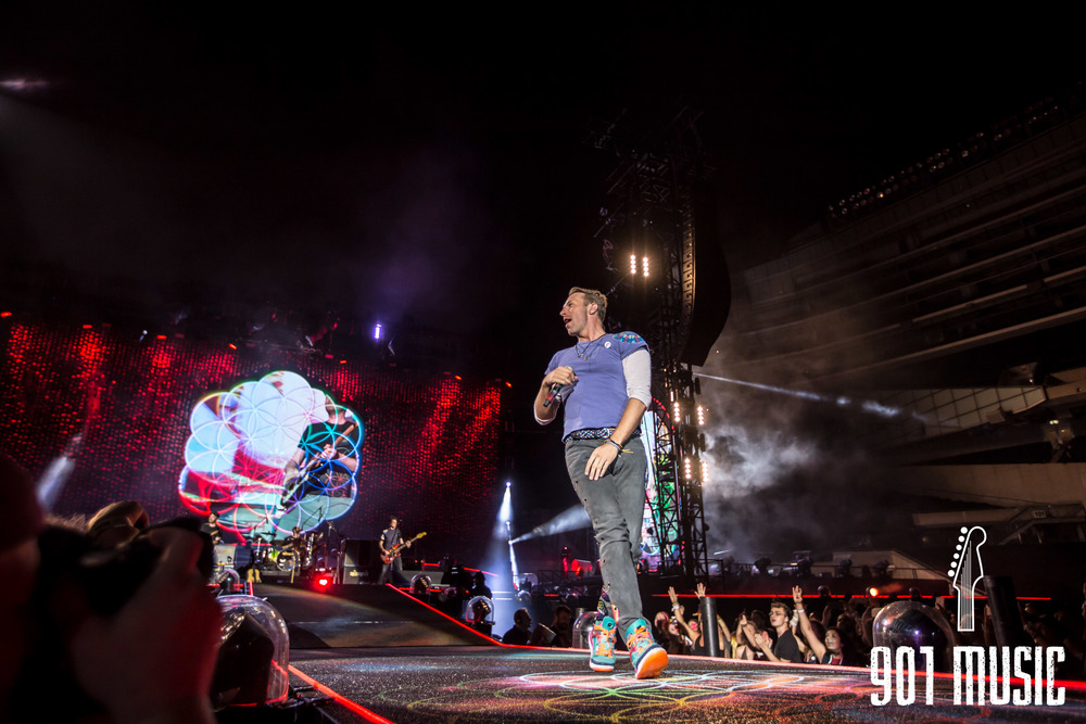 na-07232016-Coldplay-3.jpg