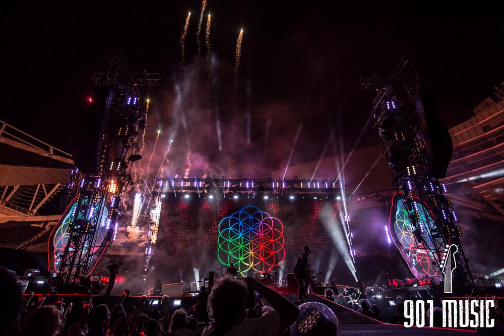 na-07232016-Coldplay-1.jpg