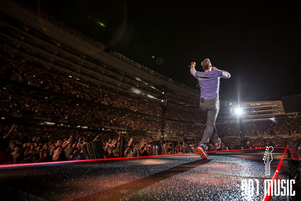 na-07232016-Coldplay-5.jpg