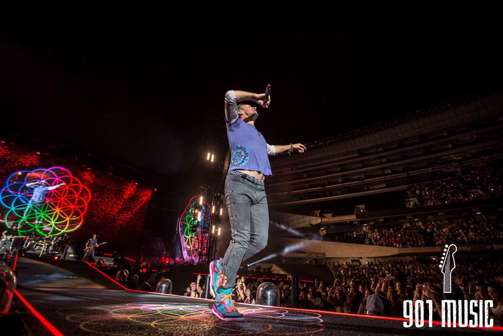 na-07232016-Coldplay-4.jpg