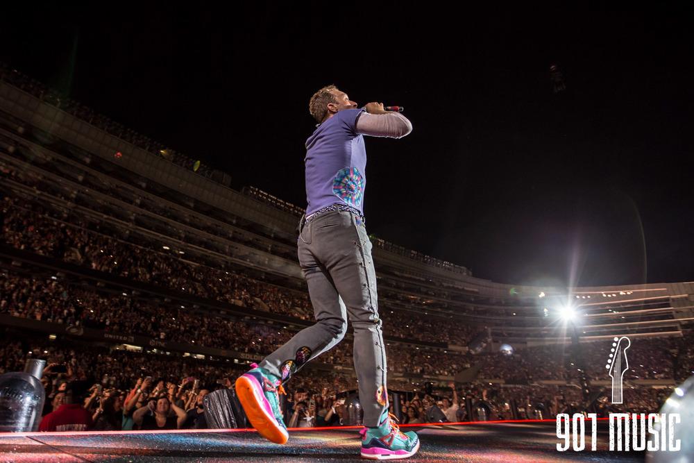 na-07232016-Coldplay-6.jpg