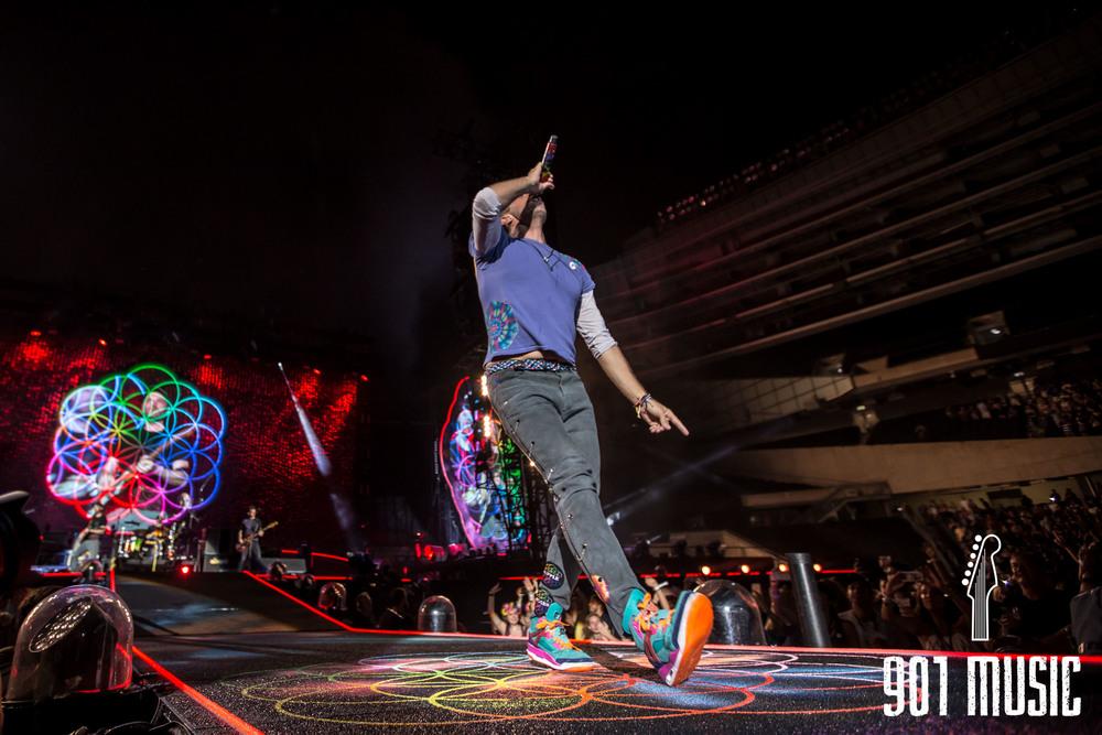 na-07232016-Coldplay-7.jpg