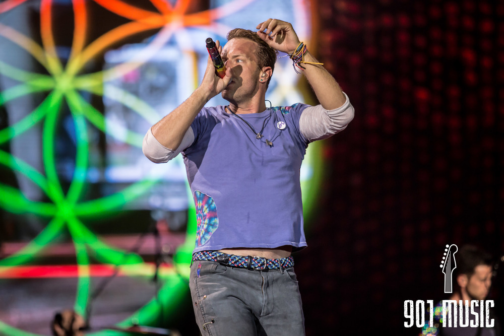 na-07232016-Coldplay-8.jpg