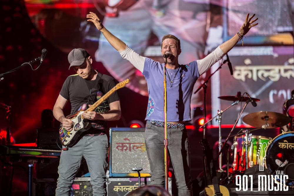 na-07232016-Coldplay-12.jpg