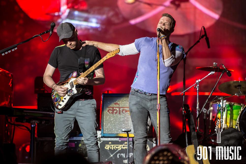 na-07232016-Coldplay-11.jpg