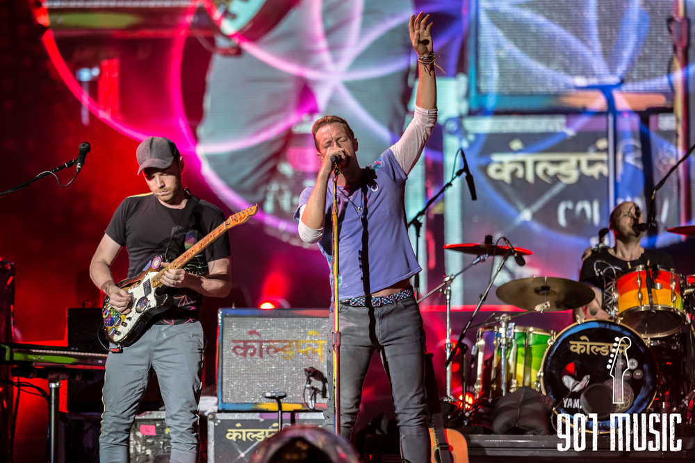 na-07232016-Coldplay-13.jpg