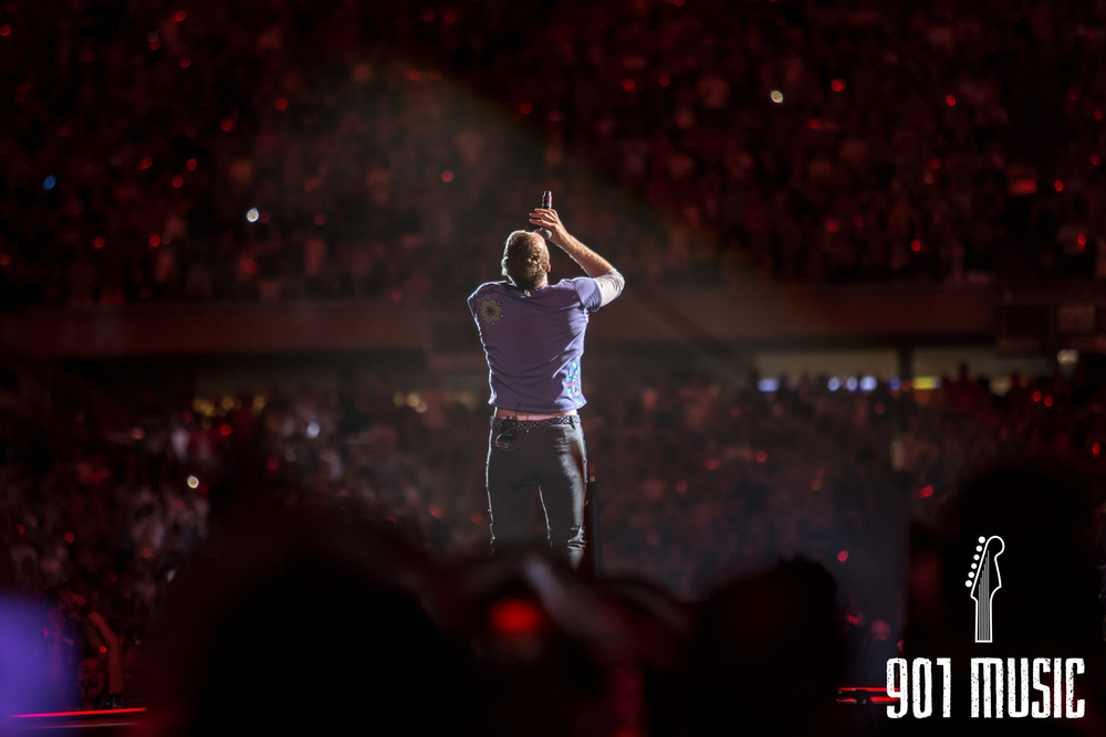 na-07232016-Coldplay-15.jpg