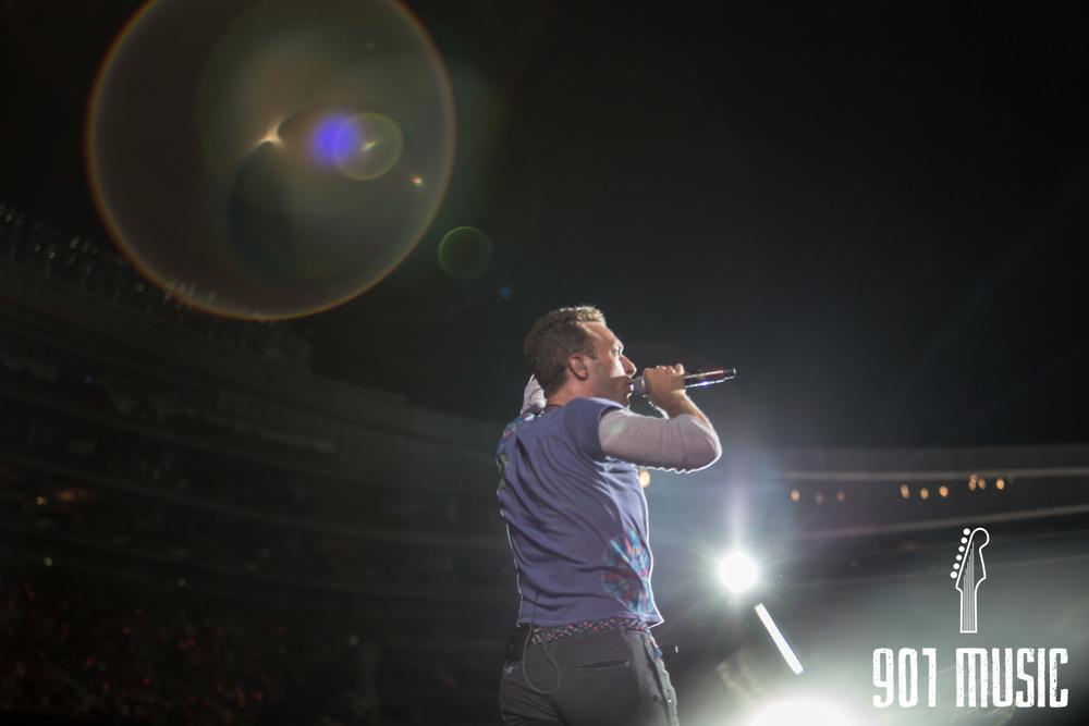 na-07232016-Coldplay-16.jpg