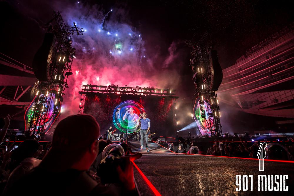 na-07232016-Coldplay-18.jpg