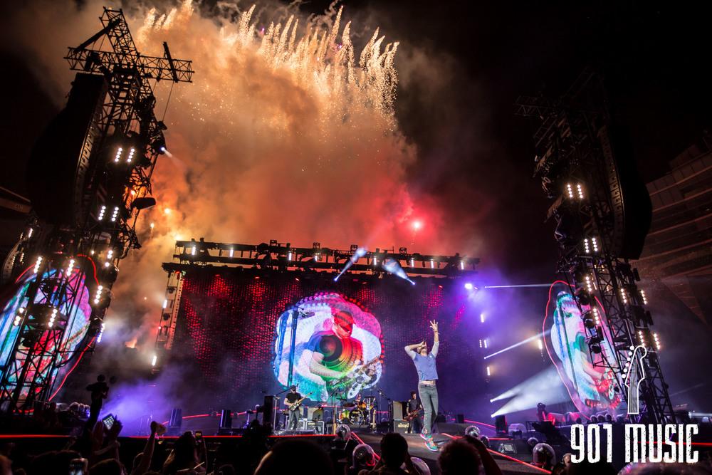 na-07232016-Coldplay-19.jpg