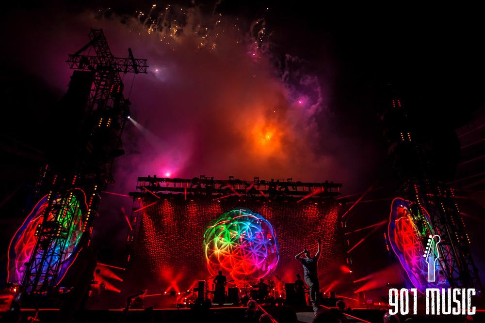 na-07232016-Coldplay-20.jpg