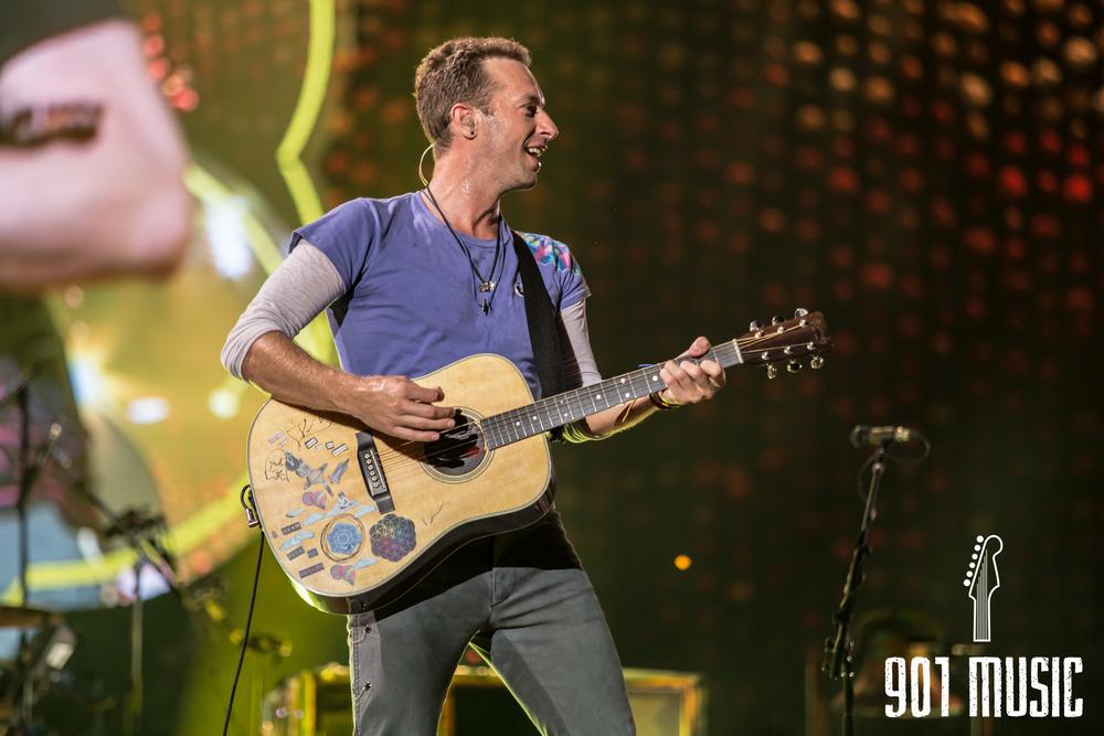 na-07232016-Coldplay-22.jpg