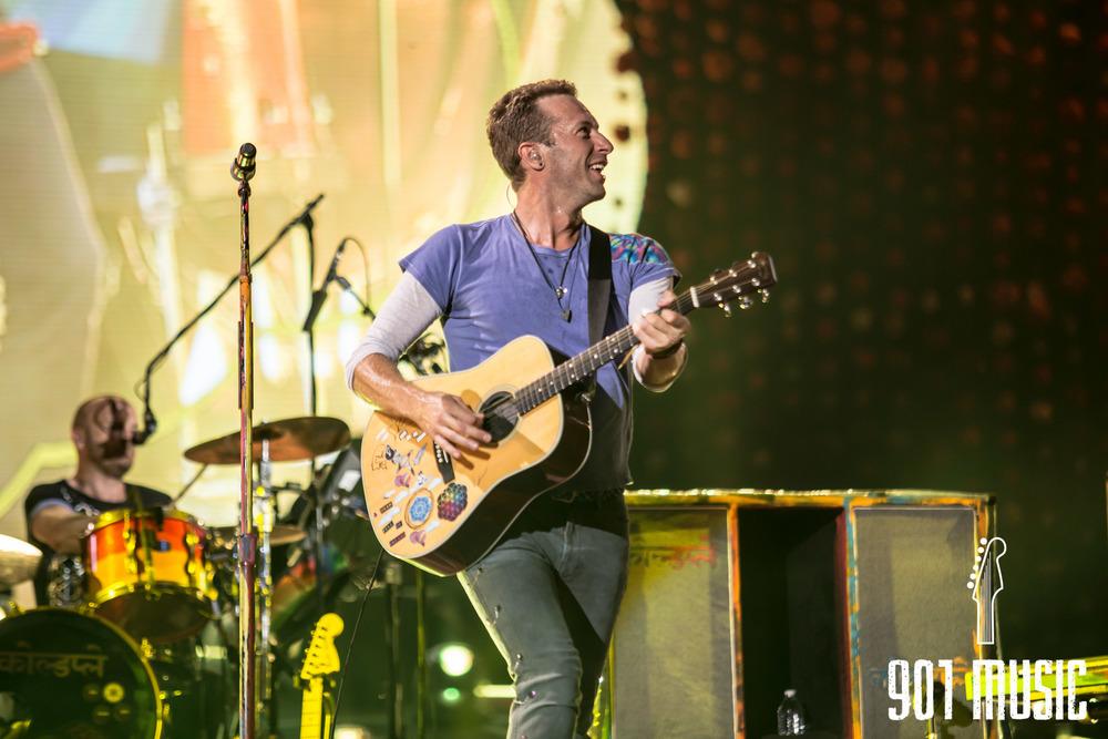 na-07232016-Coldplay-21.jpg