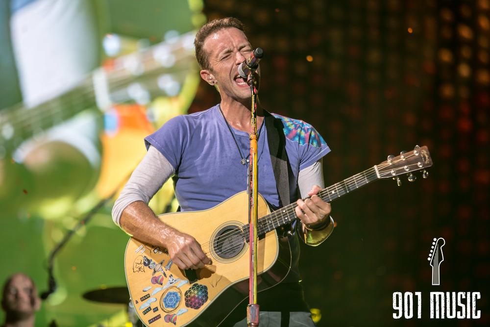 na-07232016-Coldplay-23.jpg