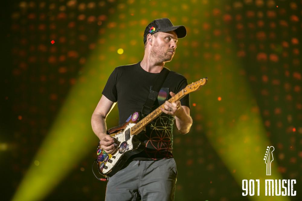 na-07232016-Coldplay-24.jpg