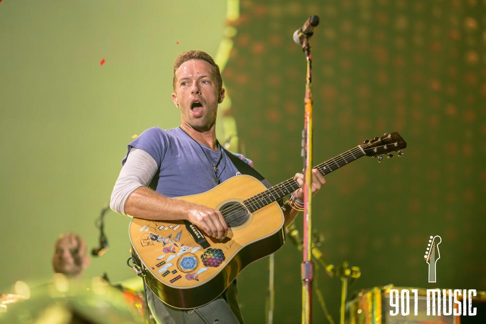 na-07232016-Coldplay-25.jpg