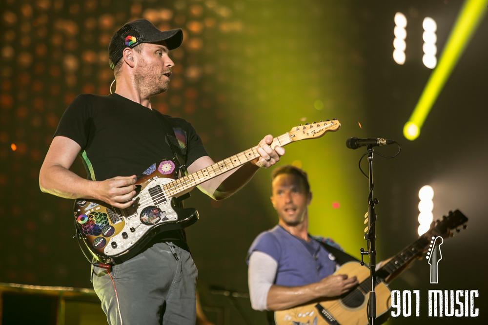na-07232016-Coldplay-26.jpg