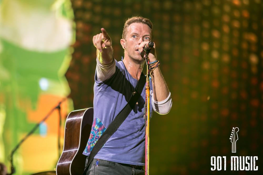 na-07232016-Coldplay-27.jpg