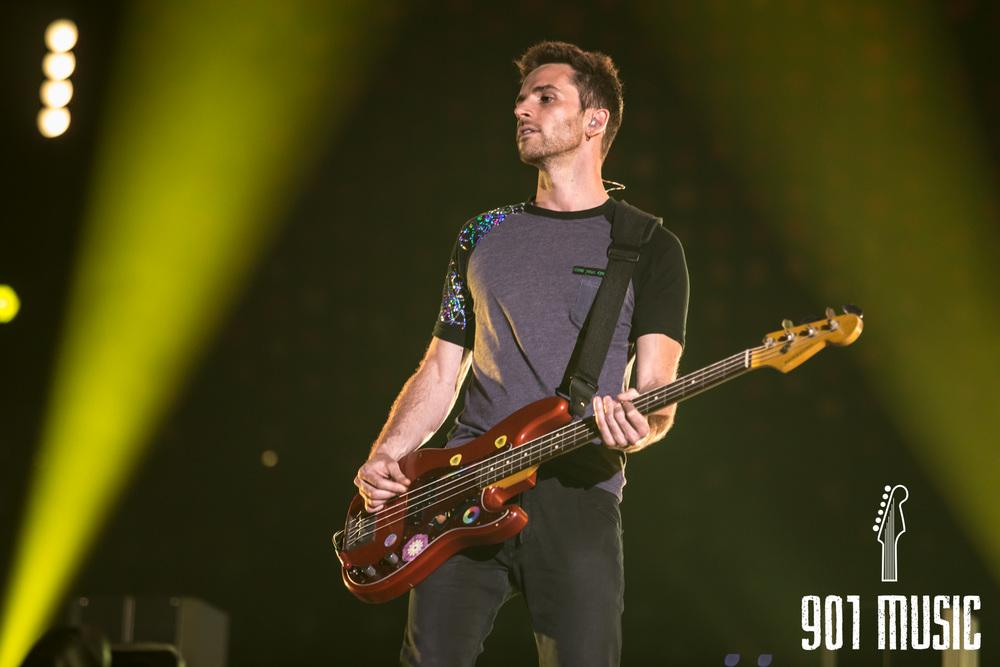na-07232016-Coldplay-28.jpg