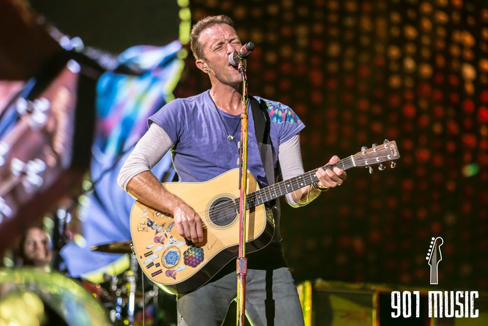 na-07232016-Coldplay-30.jpg