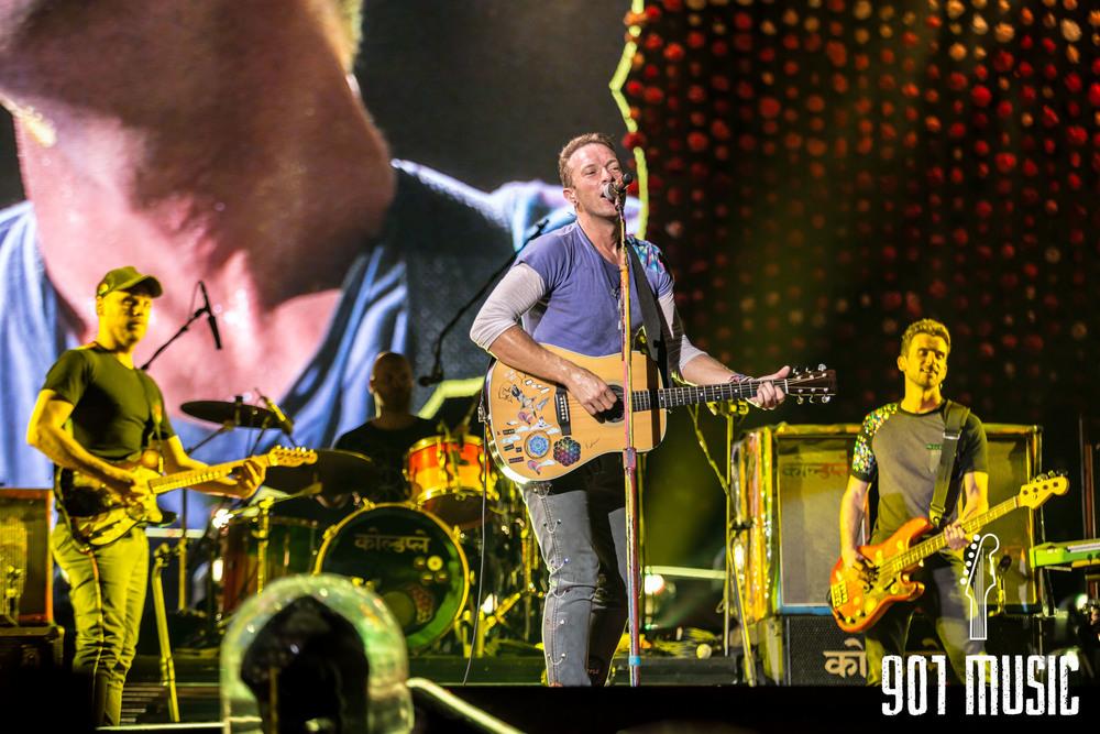 na-07232016-Coldplay-32.jpg