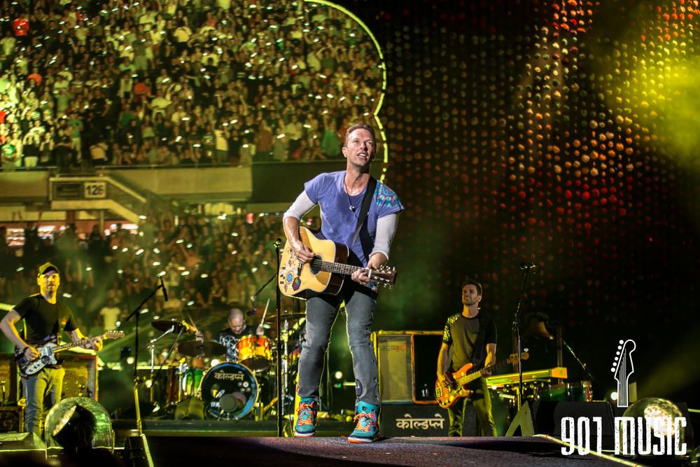 na-07232016-Coldplay-33.jpg