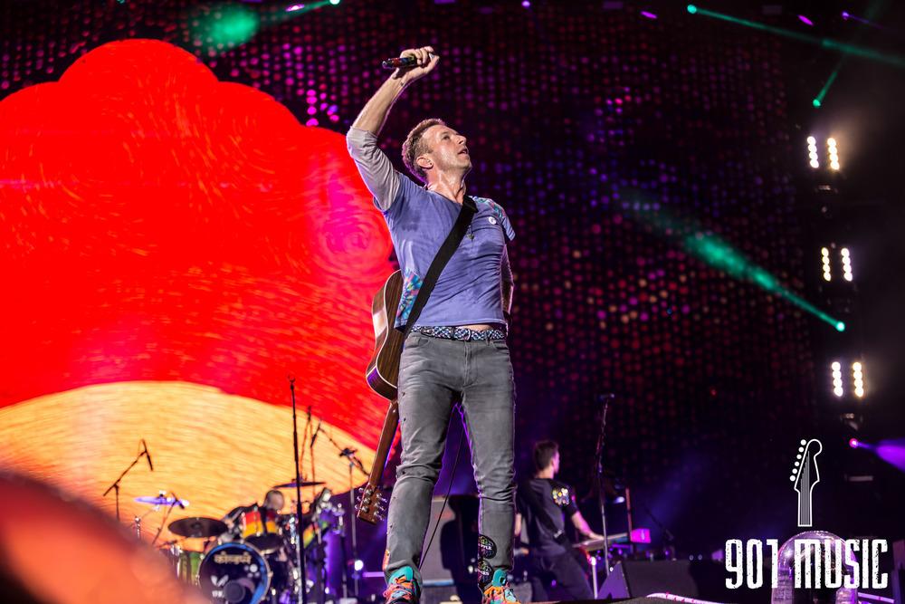 na-07232016-Coldplay-35.jpg