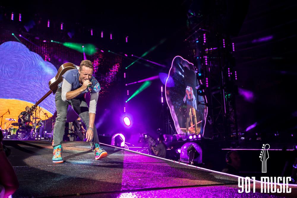 na-07232016-Coldplay-36.jpg