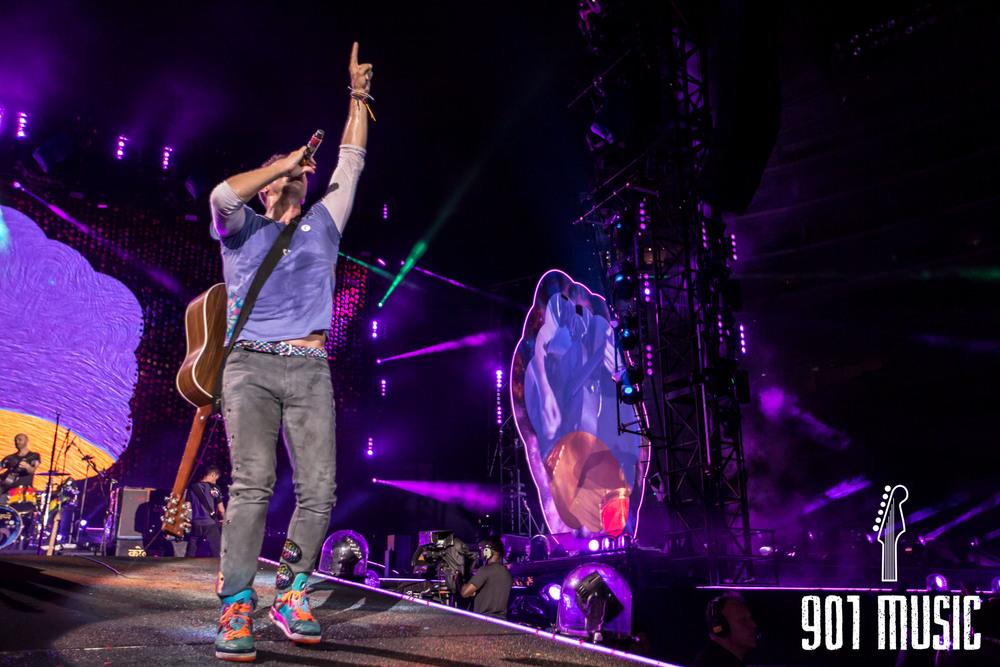 na-07232016-Coldplay-37.jpg