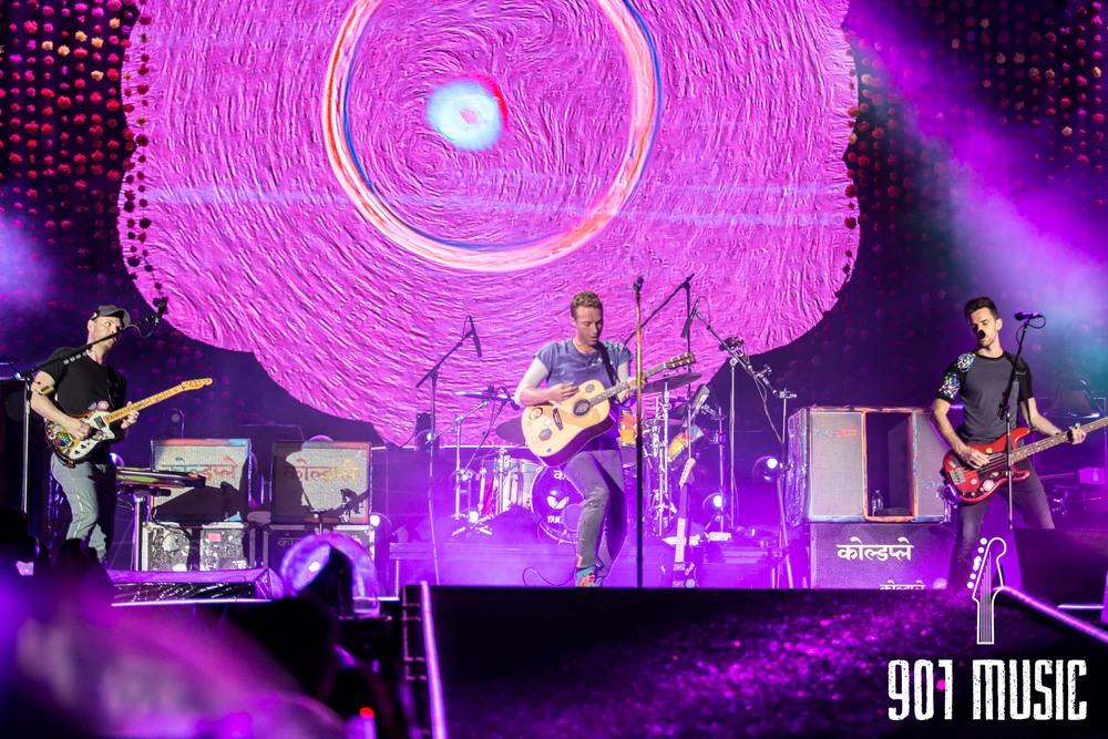 na-07232016-Coldplay-40.jpg