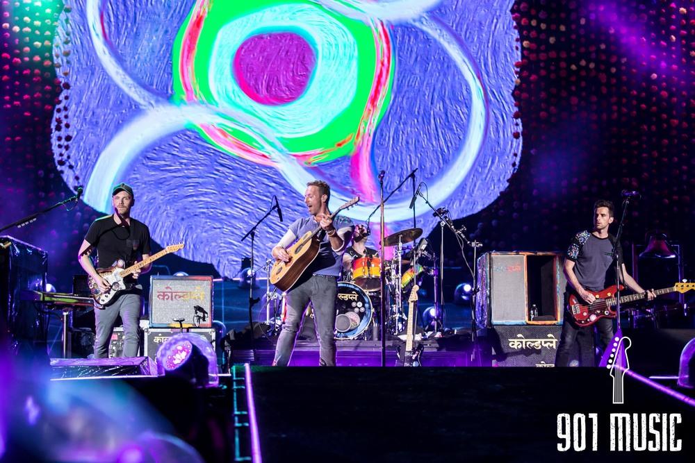 na-07232016-Coldplay-41.jpg