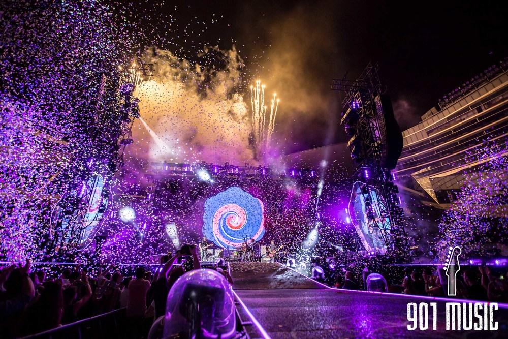 na-07232016-Coldplay-43.jpg