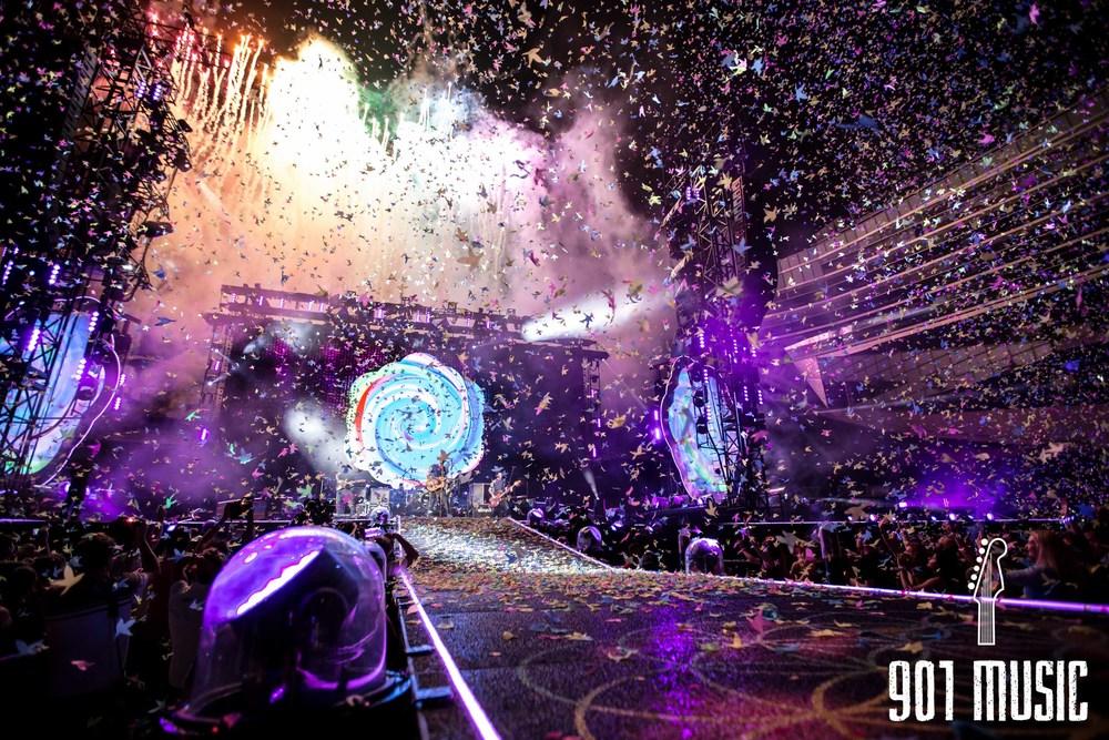 na-07232016-Coldplay-45.jpg
