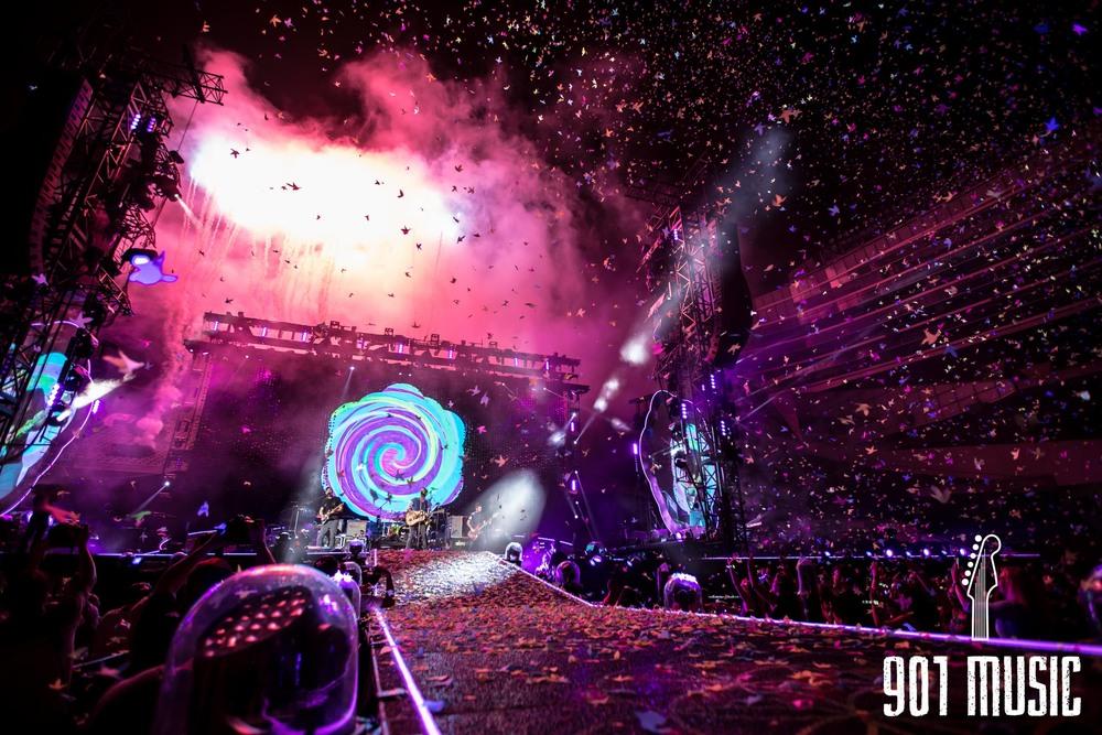 na-07232016-Coldplay-46.jpg