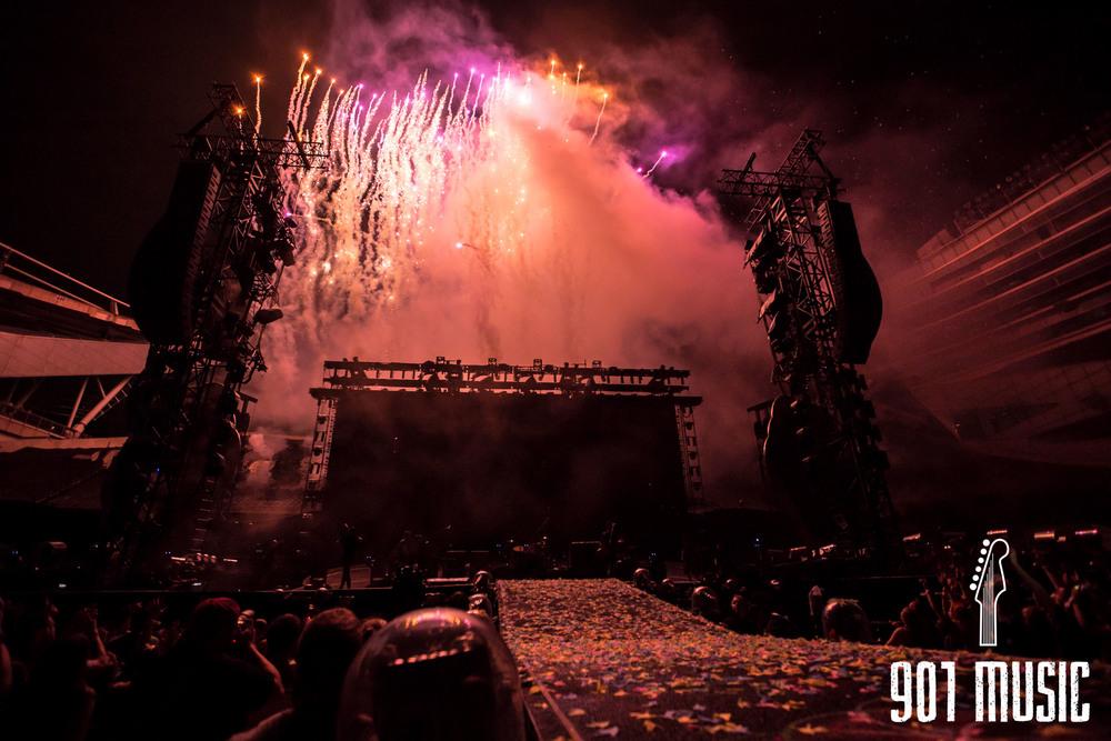 na-07232016-Coldplay-47.jpg